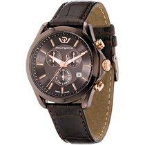Philip Watch Herrenuhr Blaze Chronograph R8271665003