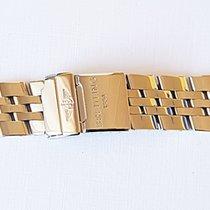 百年靈 (Breitling) Armband Speed