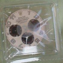 Rolex DAYTONA Zifferblatt # PANDA DIAL# 116520++116509++116519...
