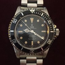 Tudor submariner 200 meter 7016/0 price drop