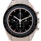 "Omega Speedmaster Professional Apollo 15 ""40th Anniversary..."
