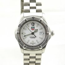 TAG Heuer Professional 200 M