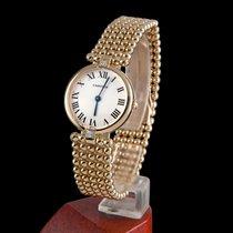 Cartier VENDOME DIAMOND