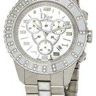 Dior Christal Ladies Watch