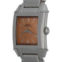 Girard Perregaux Vintage 1945 25910.1.11.411