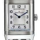 Jaeger-LeCoultre Reverso Duetto Ladies Watch