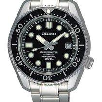 Seiko MarineMaster 300m SBDX001