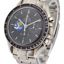 Omega Speedmaster Moonwatch Skylab 3