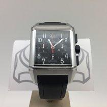 Breitling Navitimer Chronograph Ref A13322