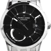 Maurice Lacroix Pontos PT6168-SS002-331