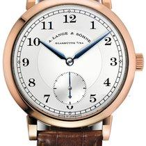 A. Lange & Söhne 1815 Rose Gold Men's Watch