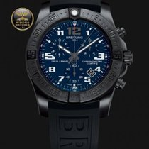 Breitling - CHRONOSPACE EVO NIGHT MISSION