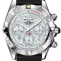 Breitling Chronomat 41 ab014012/a746/202s