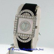 Chopard Classiques Diamond Pre-Owned 13/5051