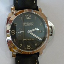 Panerai LUMINOR MARINA 1950 3 DAYS AUTOMATIC PAM359