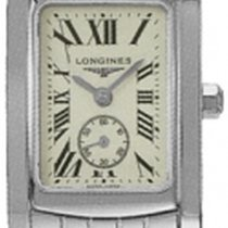 Longines Dolcevita - Small Watch L51554716