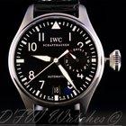 IWC Big Pilot IW5009-01 MINT