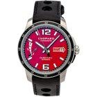 Chopard Mille Miglia GTS Power Control Men's Watch 168566-3002