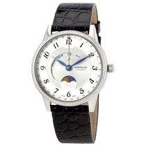 Montblanc Boheme Moongraden Diamond Ladies Watch