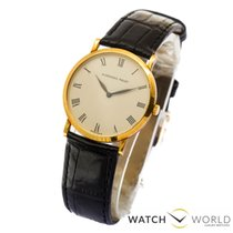 Audemars Piguet Old Timepiece