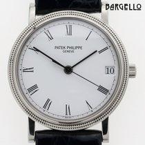 Patek Philippe 3802