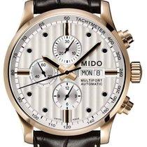 Mido Multifort Automatik Chronograph M005.614.36.031.00