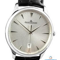 Jaeger-LeCoultre Master Ultra Thin 1288420