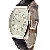 Patek Philippe 5098 Chronometro Gondolo