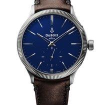 DuBois et fils Classic Handaufzug limited 99 St.