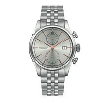 Hamilton Timeless Classic Spirit of Liberty Chrono H32416181