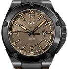 IWC Ingenieur Automatic AMG IW322504