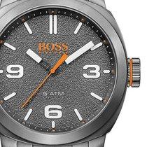Hugo Boss Orange 1513420 Cape Town Herren 45mm 5ATM