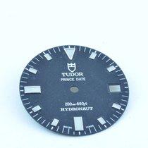 Tudor Zifferblatt Herren Rotor Self- Winding Automatik Hydronaut