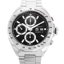 TAG Heuer Watch Formula 1 CAZ2010.BA0876
