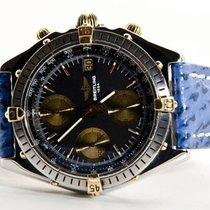 Breitling Chronomat Chronograaf – Men's wristwatch–  NO...