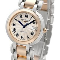 Longines Primaluna - 26,5mm Automatic Watch L81115786