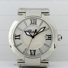 Chopard Imperiale Automatic SS 40 MM