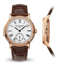 Patek Philippe [NEW][JUNE SPECIAL] Grand Complications...