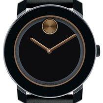 Movado Bold Men's Watch 3600297