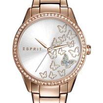 Esprit ES109082002 Damen 38mm 3ATM