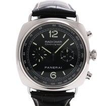 Panerai Radiomir PAM00288