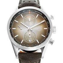 豪雅 (TAG Heuer) Watch SLR CAR2112.FC6267