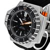 Omega Seamaster Professional Co-Axial Ploprof