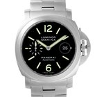 Panerai Luminor Marina 44 Serial O