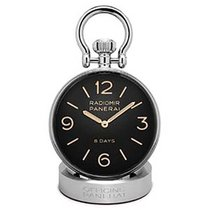 Panerai Officine Panerai Clocks and Instruments PAM00581