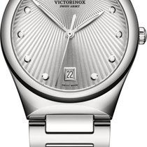 Victorinox Swiss Army Victorinox  Victoria 241635 Damenarmband...