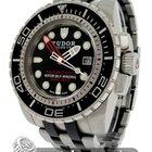 Tudor Hydro 1200 Watch - 25000