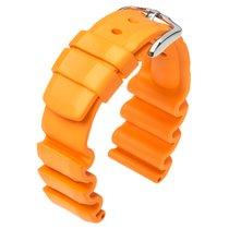 Hirsch Extreme orange L 40498876-2-22 22mm