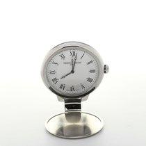 Frederique Constant Travel Clock 55 Quartz