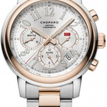 Chopard Mille Miglia Automatic Chronograph 158511-6001